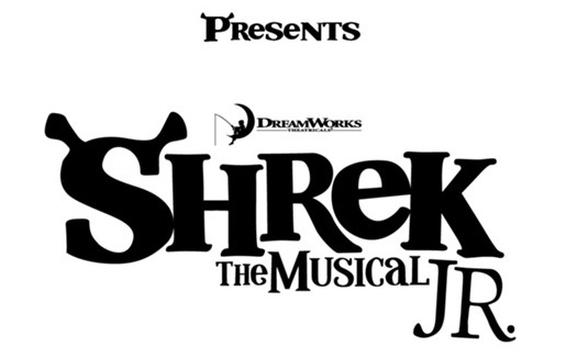 Shrek The Musical Jr At Abbott Middle School Performances February 28 2020 To February 29 2020 Billing Page 2