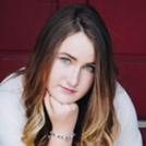Megan Singleton head shot