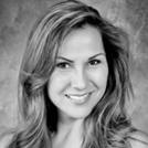 Julie Chavez Harrington - Director head shot