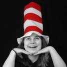 Alana Carroll '20 head shot
