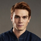Archie Andrews head shot