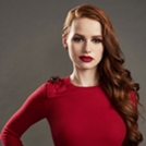 Cheryl Blossom head shot