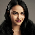 Veronica Lodge head shot