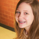 Emma Shepperson head shot