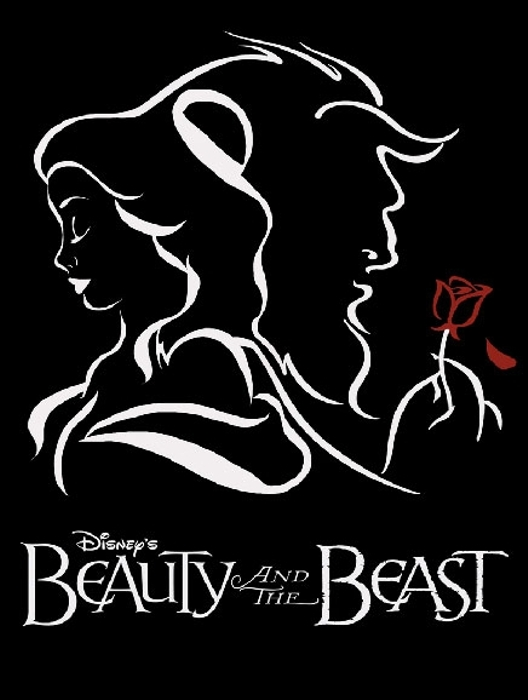 Disneys Beauty And The Beast At Characters Theatrics And Gadsden