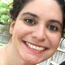 Liz Bollman head shot