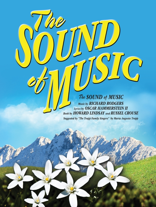 The Sound of Music at Fox Valley Lutheran High School
