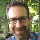 Jeffrey Berman, Esq. head shot