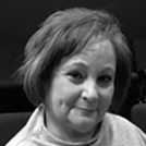 Kathy Powdrell head shot