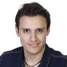 Humberto Montes Esquivel / Director escénico y musical head shot