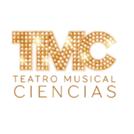 Taller de Teatro Musical I de C head shot