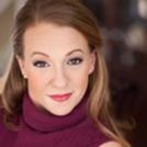 Laura Beeman Nugent head shot