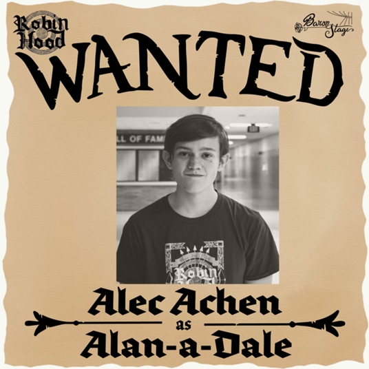 Alec Achen head shot