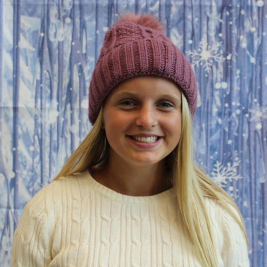 Emily Kaschenbach head shot
