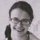 Valerie Wisneski head shot