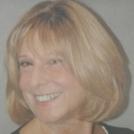 Liz Ronai Fontanella head shot