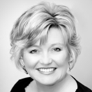Karen Cagle head shot