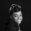 Ms. Jasmine Anderson head shot
