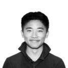 Nino Chen - Master Carpenter head shot