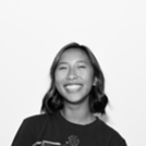 Emily Kim - Production Stage Manager head shot