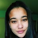 Erica Flores head shot