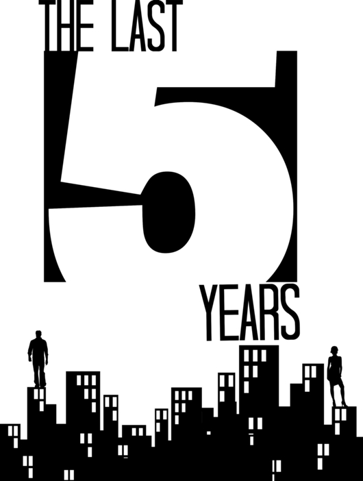 the last five years at permian playhouse