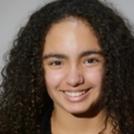 Rosabella Procario-Soler head shot