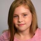 Lucy Paulson head shot