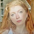 Maddie Schumacher head shot