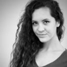 Isabella Encinas head shot