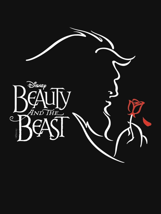 Disneys Beauty And The Beast At Ross Summer Music Theatre