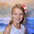Sarah Mathis - Thurs Homeschool - Lullaby League/ Tree #1/ Jitterbug Dancer/ Ozian head shot
