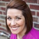 Melissa Guffey head shot