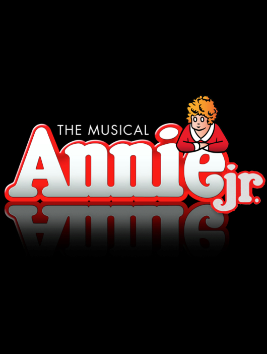 Annie Jr. at The Anderson School - Performances May 10 ...