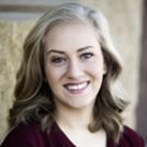 Emily Ebertz head shot