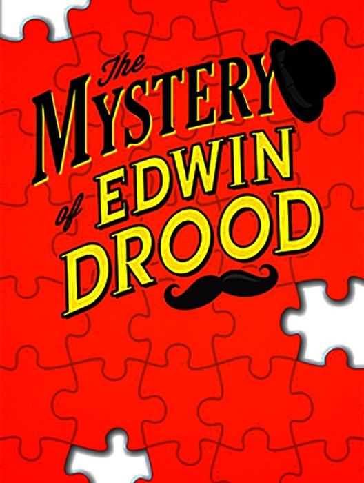 The Mystery Of Edwin Drood At Theatre At The Grove