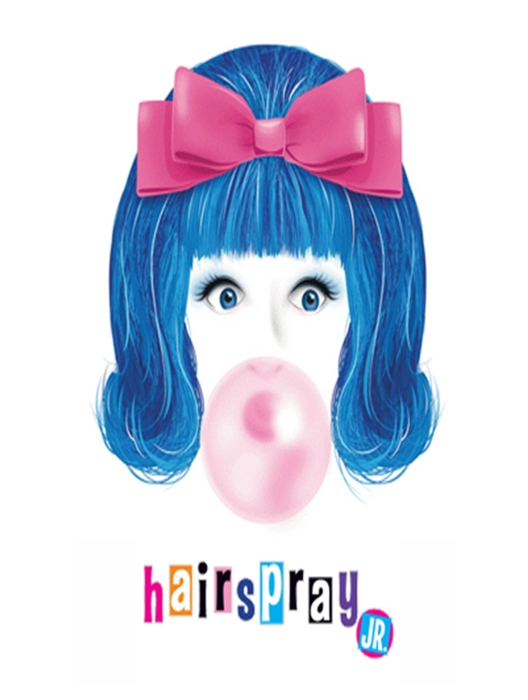 Hairspray Jr At Valley Of The Sun Jewish Community Center