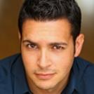 Jeremy Andorfer-Lopez head shot