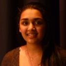 Namita Rao head shot
