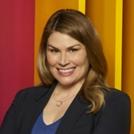 Heidi Blickenstaff head shot