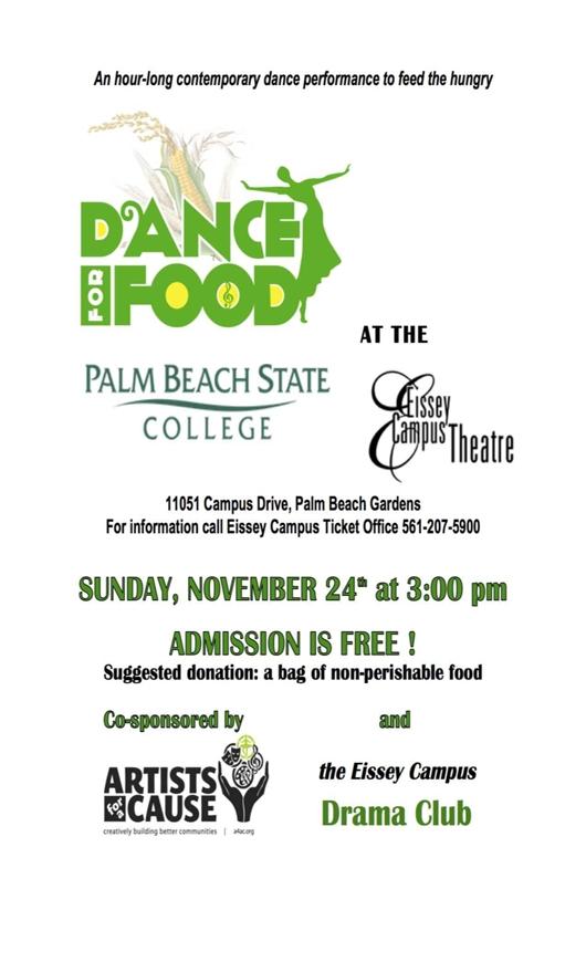 Pbsc admissions palm beach gardens garden ftempo - Palm beach state college gardens campus ...