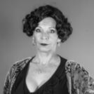 Jackie Schwan head shot