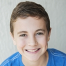 Aiden Whitaker head shot