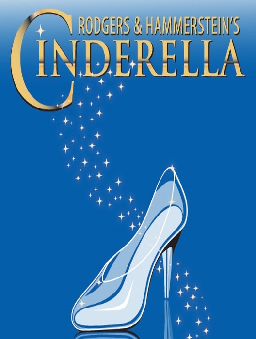 G2k Cinderella At Franklin Academy Palm Beach Gardens Performances May 20 2016 To May 21