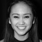 Ashley Nguyen head shot