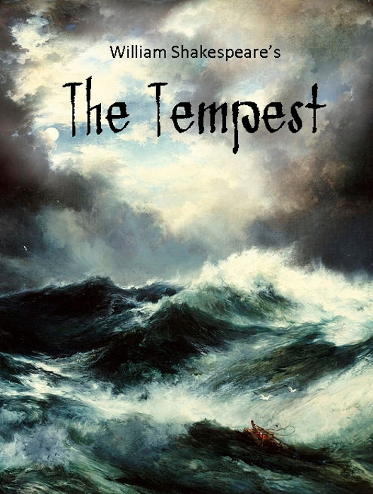 the conspiracies and treason in the tempest The tempest is the culmination of shakespeare's long-standing interest in the relationship between the human and the animal most often, he defines the human as qualitatively better than the animal most often, he defines the human as qualitatively better than the animal.