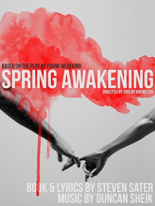 spring awakening lyrics Lyrics for spring awakening broadway musical complete soundtrack list, synopsys, video, plot review, cast for broadway show.