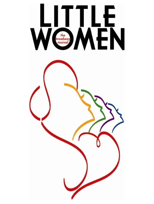 Little Women at Mondovi High School Music u0026 Theatre ...