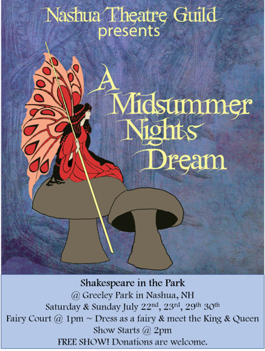 "theme love midsummer nights dream shakespeare ""a midsummer's night dream"" is a play written by william shakespeare in 1600 it is a play full of love, magic and dreams with fascinating characters which range from supernatural fairies to noble humans."