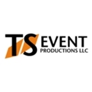 TS Event Productions Tyler Soucy head shot